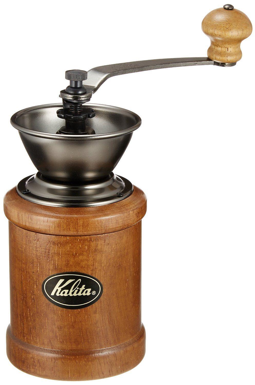 Coffee Mill Grinder ~ Best hand manual coffee grinder mills reviews uk