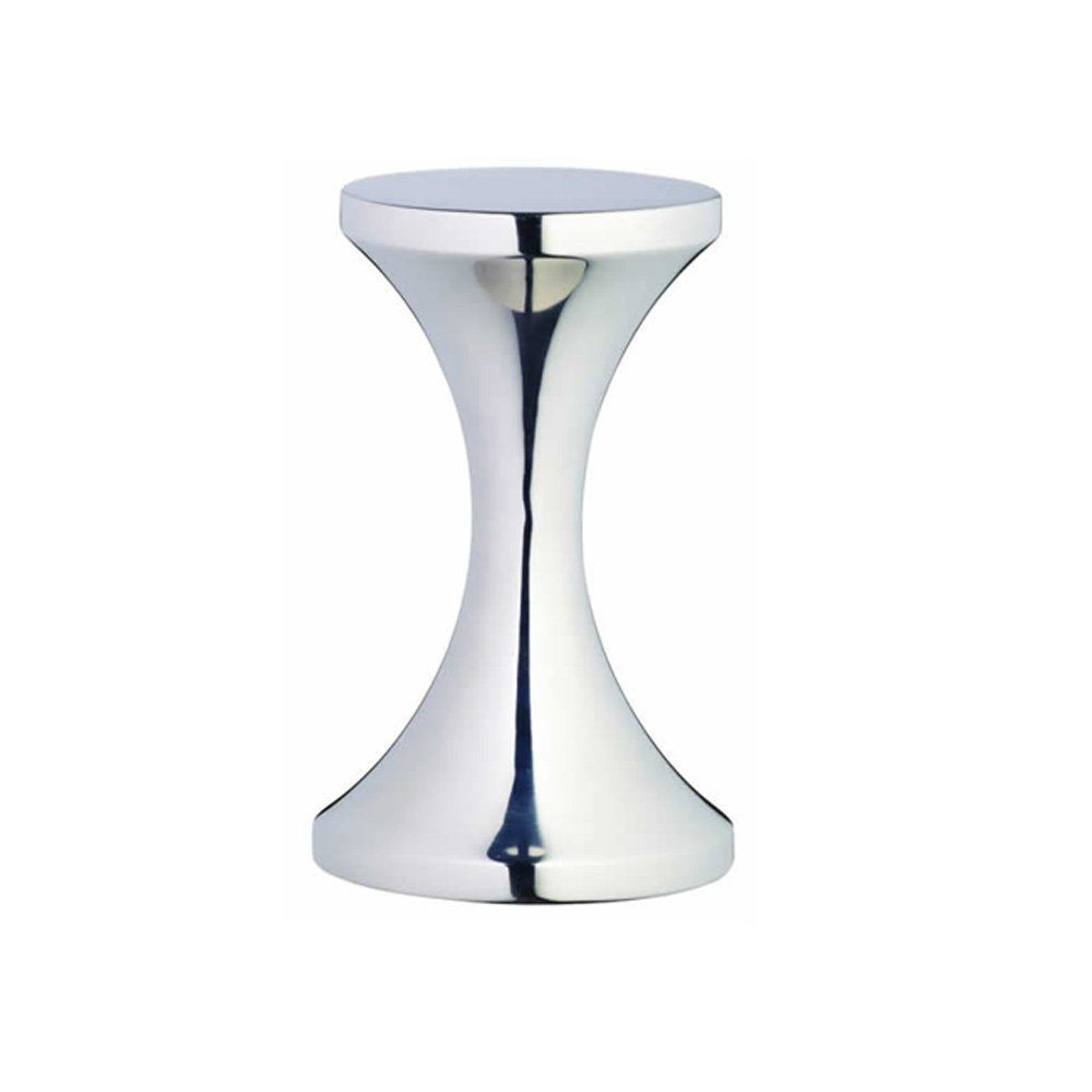Le'Xpress Stainless Steel Coffee Tamper