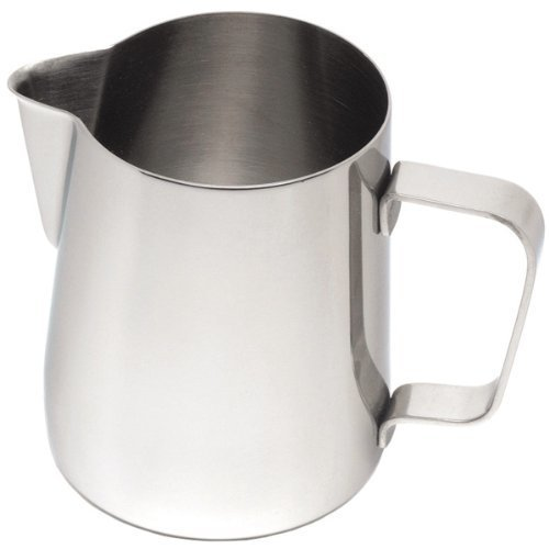 Frothing Jug by Genware