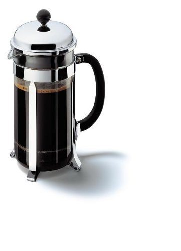Bodum 1928-16 Chambord Coffee Maker