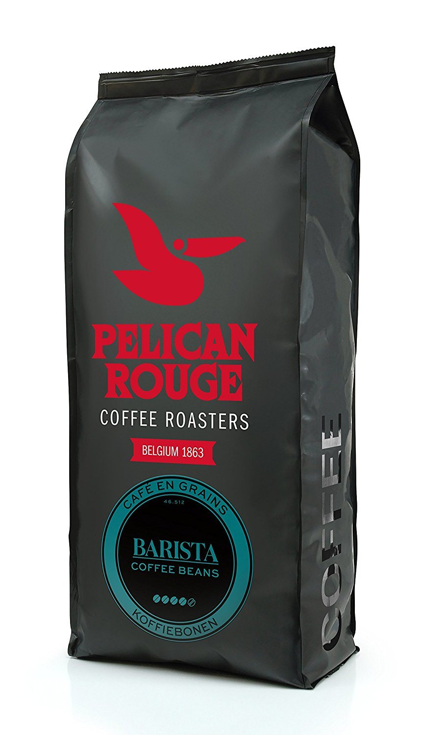 Pelican Rouge Barista Coffee Blend
